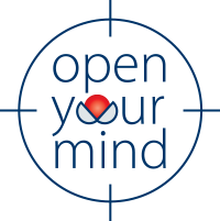 Open-your-mind-small-.png